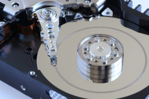 Hard_disk_head_crash