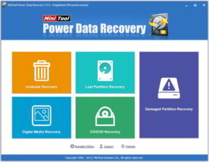 Power_Data_Recovery