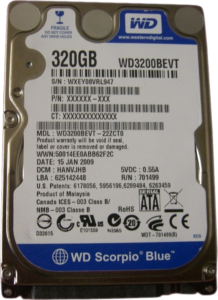 WD3200BEVT-320GB-5400RPM__31726_zoom