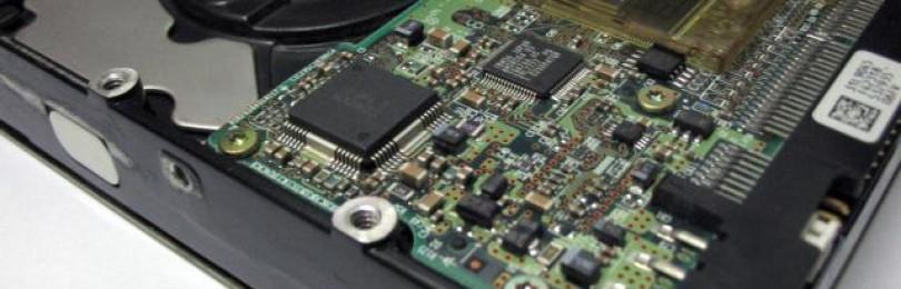 Как разбить жесткий диск на ноутбуке правильно простая и доступная инструкция